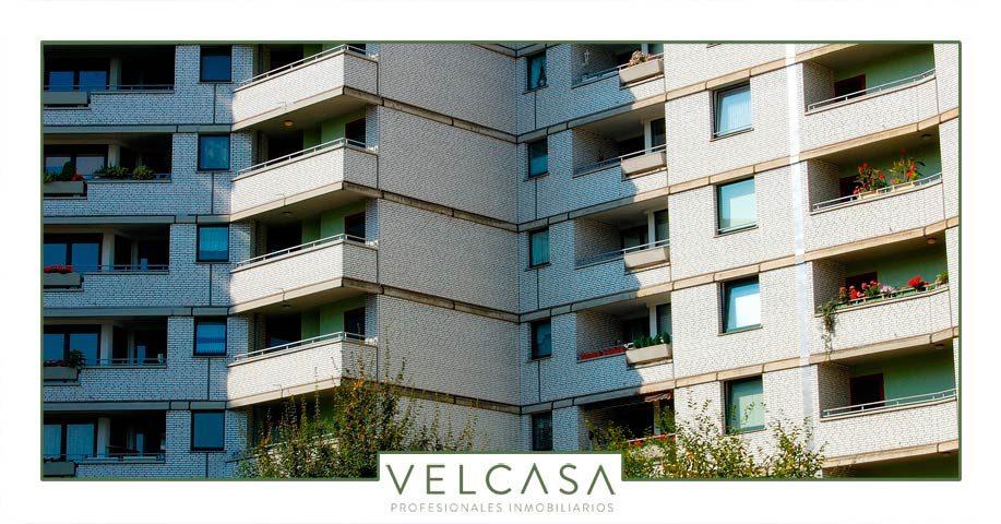 Qué es la venta de inmuebles sin posesión | VELCASA, inmobiliaria en Sevilla