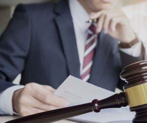 Gestión inmobiliaria en Sevilla - Gestión jurídica | VELCASA, profesionales inmobiliarios