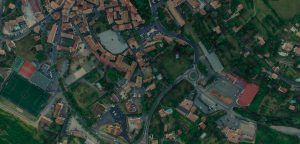 Solares y suelos en Sevilla | VELCASA, profesionales inmobiliarios