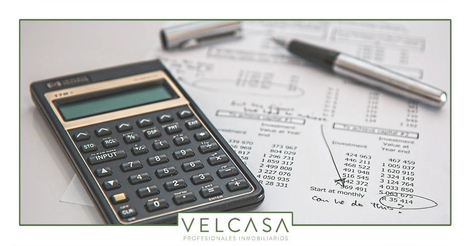 Cómo maximizar tus inversiones inmobiliarias | VELCASA, inmobiliaria en Sevilla