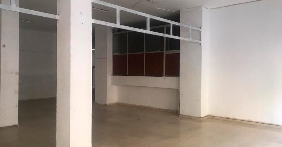 Local en alquiler en Sevilla | VELCASA, inmobiliaria en Sevilla