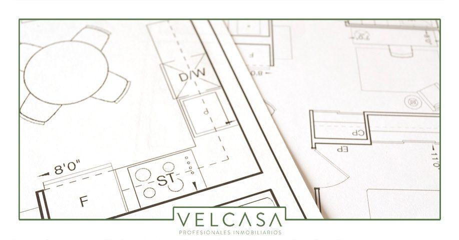 Transformar un local en vivienda: requisitos para solicitar el cambio de uso | VELCASA, inmobiliaria en Sevilla